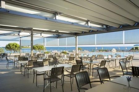 Resort Villas Rubin, Vhodný Pro Rodiny S Dětmi - S dětmi