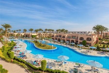 Hotel Ali Baba Palace, Hotel Aladdin Beach Resort