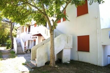 Rezidence Debora - Veneto - Itálie