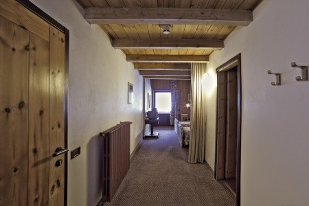 Hotel Santa Caterina Pig – Santa Caterina Valfurva