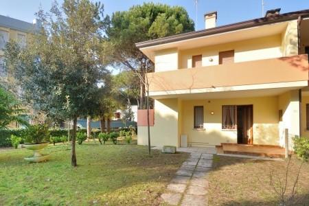 Vila Friuli - Bibione Lido Del Sole