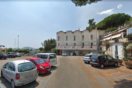 Casa Marbella - Formia