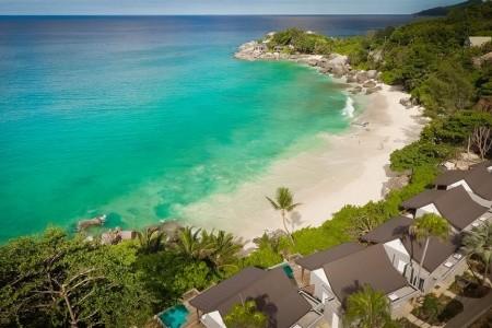 The Carana Beach Hotel 4*