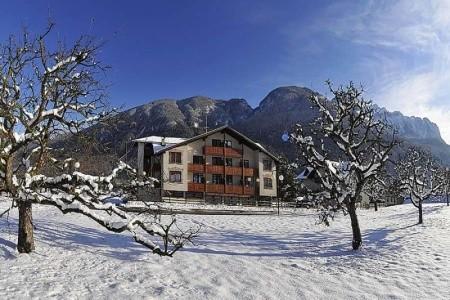 Hotel Ariston *** - Monclassico