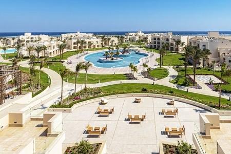 Hotel Sataya Resort