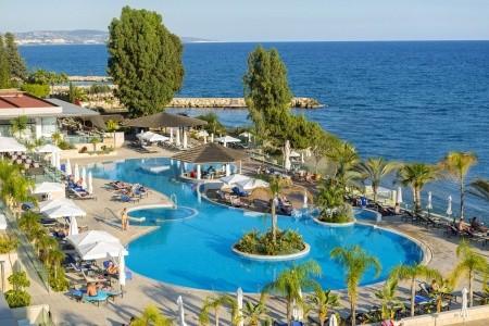 Apollonia Beach