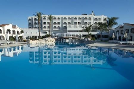 Radisson Beach Hotel Ex Princess Beach