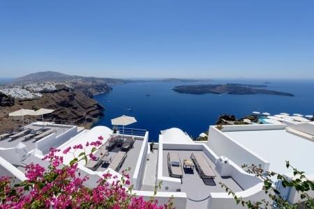 Řecko Last Minute - nejlepší recenze