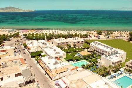 Meni Beach