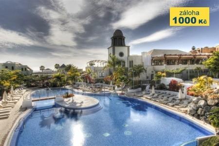 Suite Villa Maria - vily