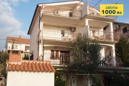 Villa Cvita 4 18772