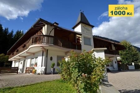 Residence St. Martin - Bilo 4