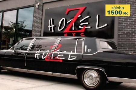 Z Hotel