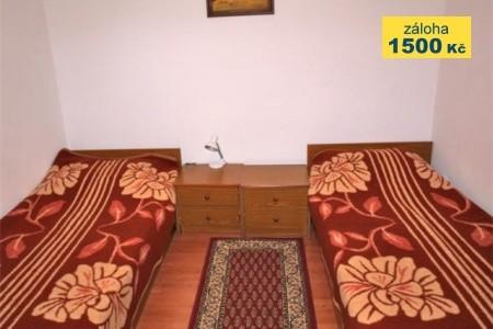 Apartmány 1349-7 - hotel