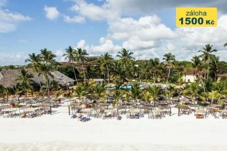 Voi Kiwengwa Resort All Inclusive