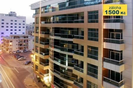 Auris Deira Hotel Apartments