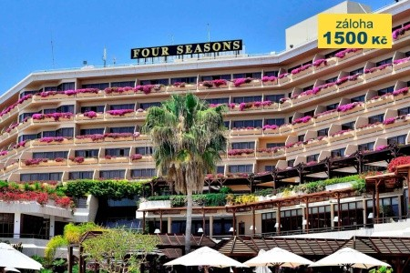 Four Seasons De Luxe