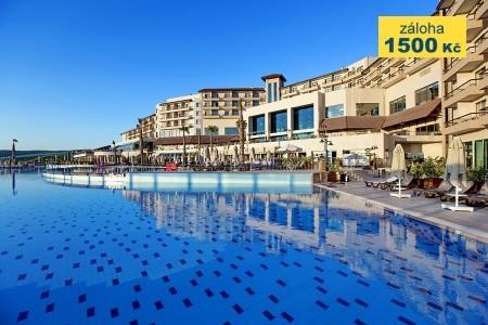 Euphoria Aegean Resort - Large