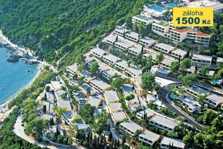 Hotel Atlantica Grand Mediterraneo Resort & Spa All Inclusive