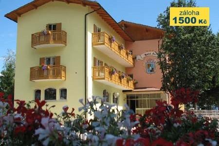 Hotel Fai – Fai Della Paganella - hotel