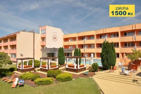 Belenus Thermal Hotel