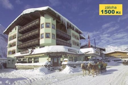 Seehotel Mauracherhof