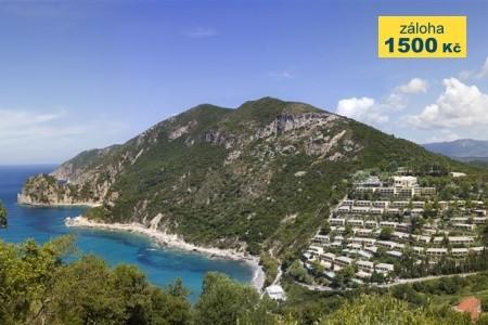 Atlantica Grand Mediterraneo - Last Minute a dovolená