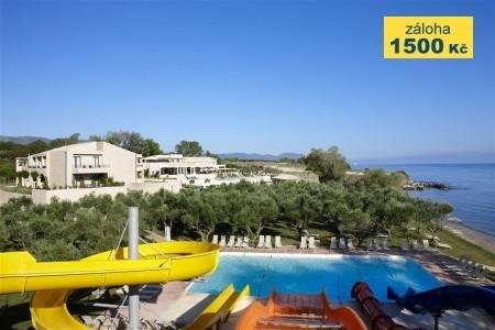 Atlantica Eleon Grand and Resort