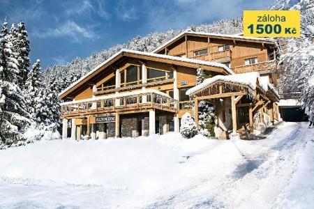 Alpen Roc