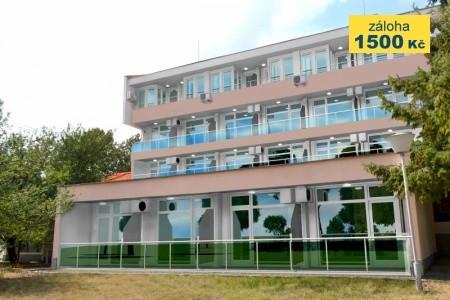 Hotel Neva - hotel