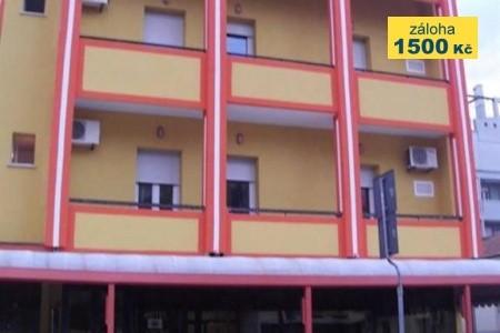 Hotel Adler - hotel