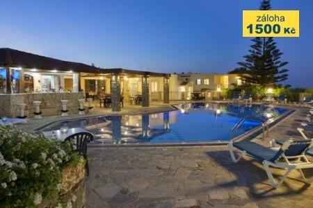 Villa Mare Monte - Last Minute a dovolená