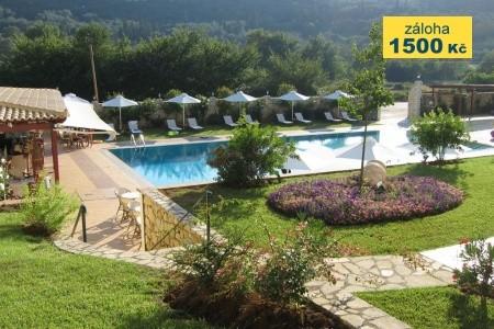 Paradise Inn - Last Minute a dovolená