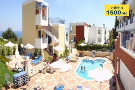 Astra-Village-Apartments