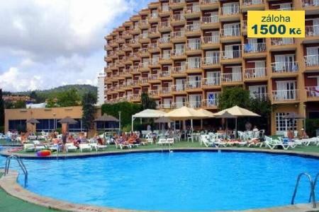 Don Bigote Hotel All Inclusive