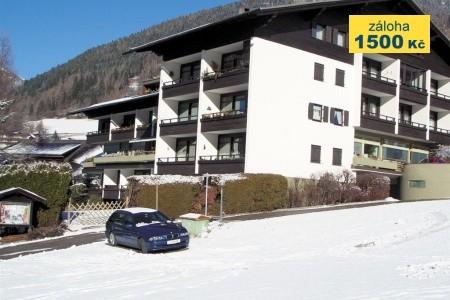 Appartements Reichl