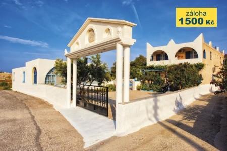 Villa Limnes