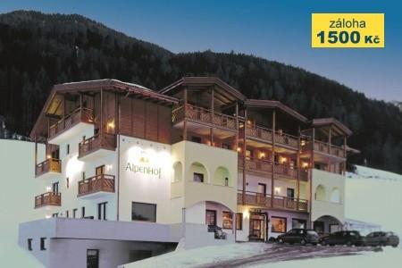 Hotel Almina Family & Spa