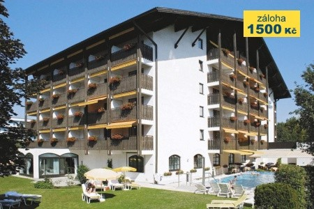 Kurhotel Wittelsbach