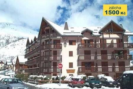 Residence Tigny