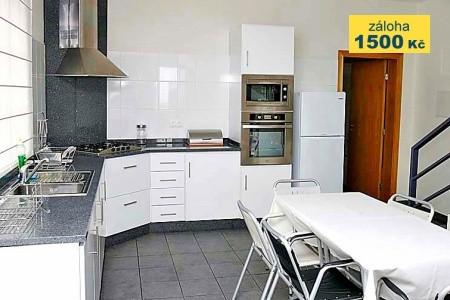 A Casa Do Lagar - ubytování