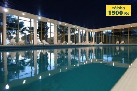 Astarea Hotel - Last Minute a dovolená