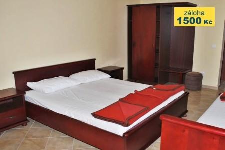 Hotel Galeb - Last Minute a dovolená