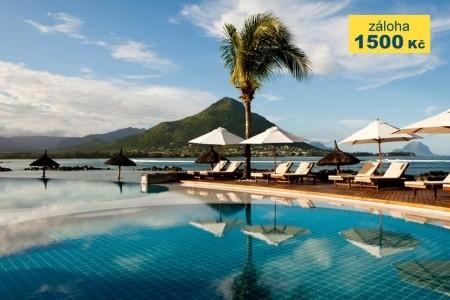 Sands Suites Resort & Spa - letní dovolená