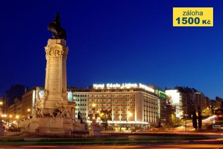 Fenix Lisboa