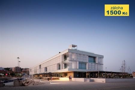 Altis Belem Hotel & Spa - hotel
