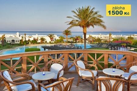 Hotel Charmillion Club Resort