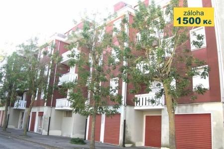 Condominio Marebello - slevy