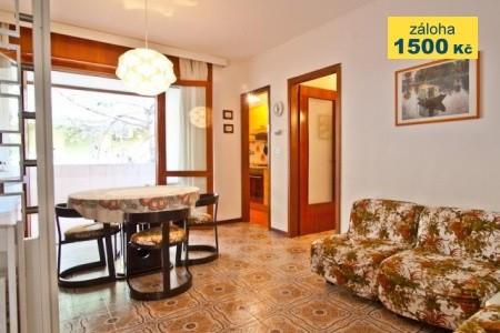 Residence Oscar - Grado