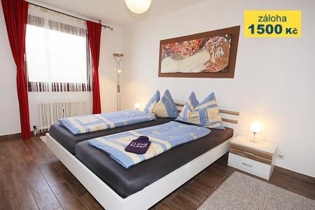 Sonnenhang - hotel
